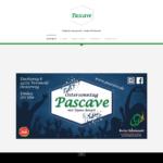 www.pascave.de