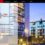 www.fmbau-immobilien.de